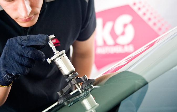 service-autoglas