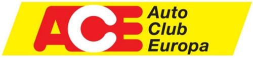 logo_startseite_1