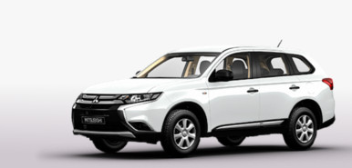 mitsubishi-outlander-preview