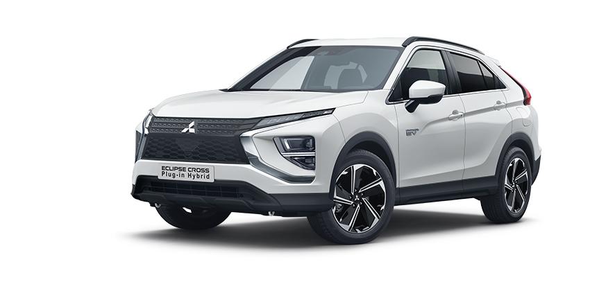 modelle_eclipse_cross